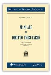 Manuale_di_diritto_tributario_Parte_generale