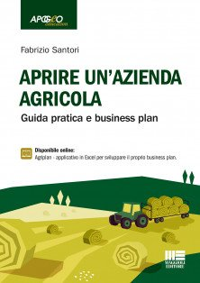 aprire azienda agricola