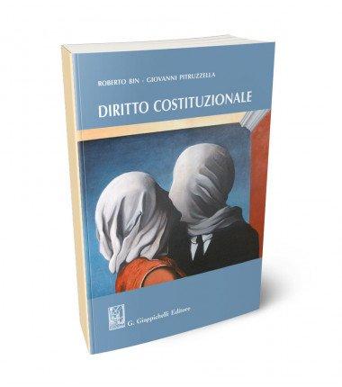 diritto-costiruzionale-bin