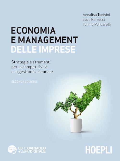 economia-e-management-delle-imprese