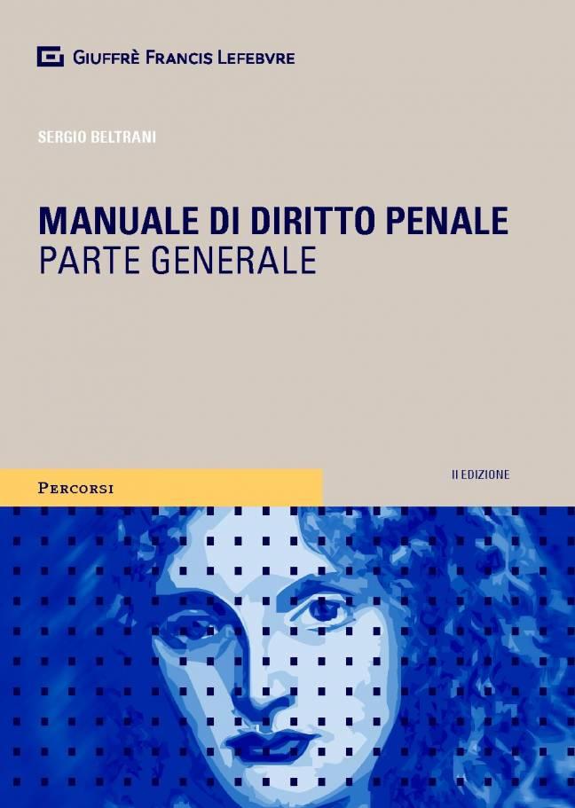 manuale di diritto penale parte generale giuffrè percorsi