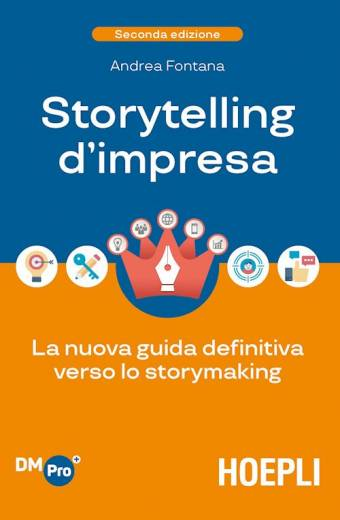 storytelling-dimpresa