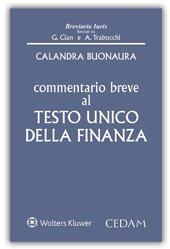 Commentario_breve_al_testo_unico_della_finanza