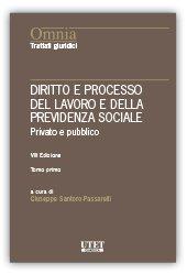 Diritto_e_processo_del_lavoro_e_della_previdenza_sociale