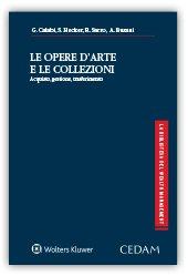 Le_opere_d_arte_e_le_collezioni