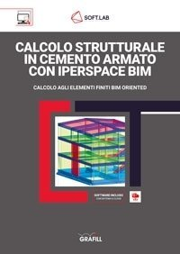 calcolo strutturale con iperspace bim