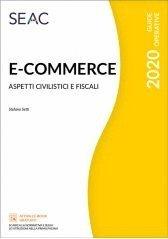 e-commerce-aspetti-civilistici-e-fiscali