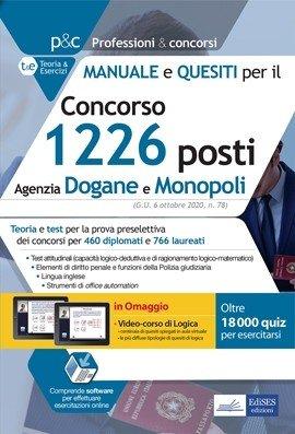 manuale-preselezione-concorso-agenzia-dogane
