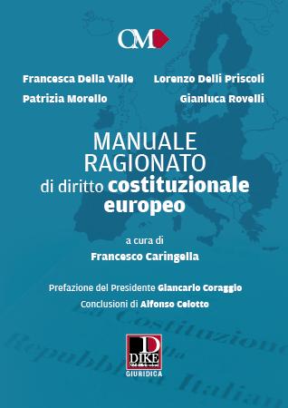 manuale-ragionato-costituzionale-europeo
