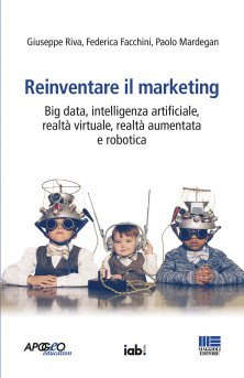 reinventare marketing