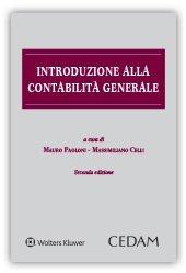 Introduzione_alla_contabilita_generale