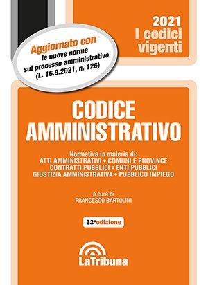 codice-AMMINISTRATIVO_2021