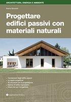 progettare edifici passivi