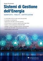 sistema gestione energia