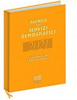 agenda dei servizi demografici