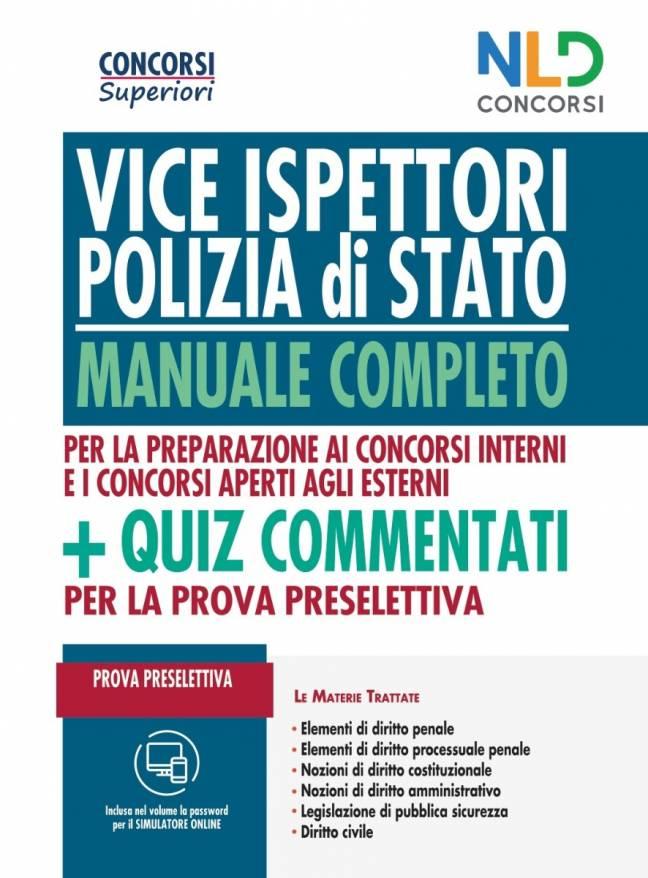 1000-viceispettori-ps