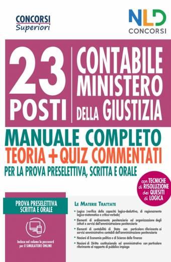 23_contabile_ministero_giustizia
