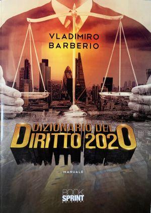 dizionario del diritto 2020