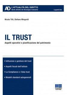 il trust maggioli