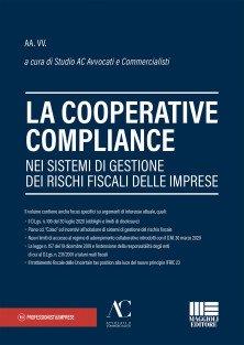 la cooperative compliance
