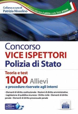 manuale-concorso-1000-vice-ispettori-polizia-di-stato_1