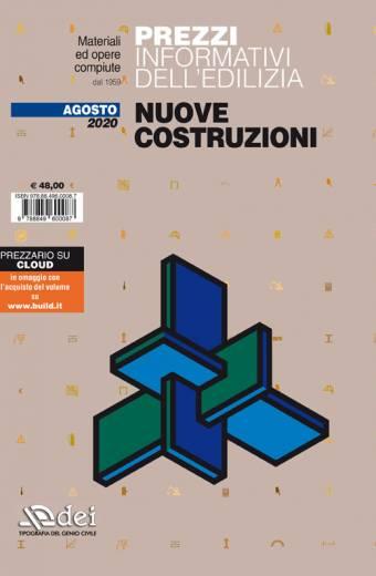 prezzario-nuove-costruzioni