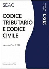 codice tributario codice civile