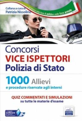 concorso-1000-vice-ispettori-polizia-di-stato-quiz-commentati