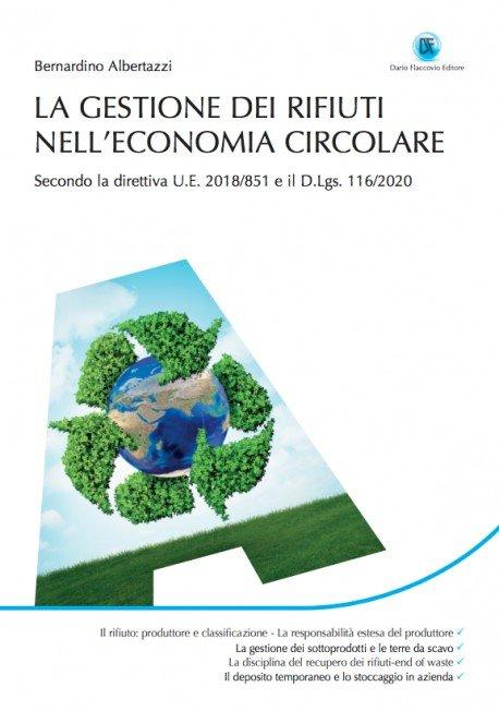 la-gestione-dei-rifiuti-nell-economia-circolare