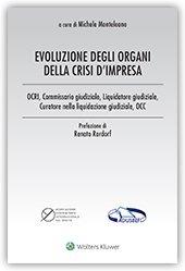 Evoluzione_degli_organi_della_crisi_d_impresa