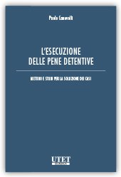 L_esecuzione_delle_pene_detentive