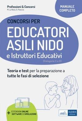 concorso-educatori-asili-nido-e-istruttori-educativi