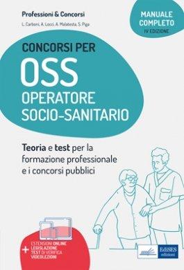 manuale-oss-operatore-socio-sanitario-2021
