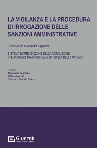 vigilanza-sanzioni-amministrative