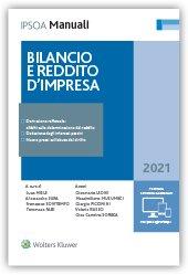 Bilancio_e_reddito_di_impresa_2021