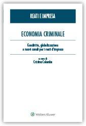 Economia_criminale