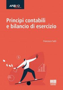 Principi contabili e bilancio di esercizio