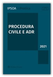 Procedura_civile_e_ADR_2021_ipsoa