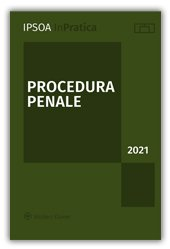 Procedura_penale_2021_ipsoa