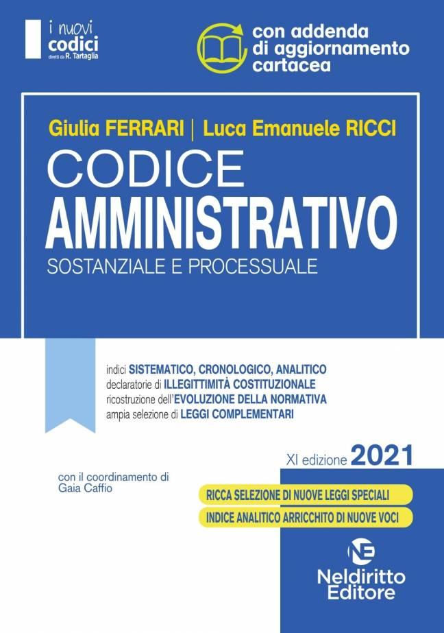 codice_maior_amministrativo2021
