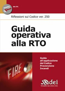 guida operativa alla RTO