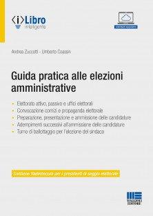 guida pratica alle elezioni amministrative