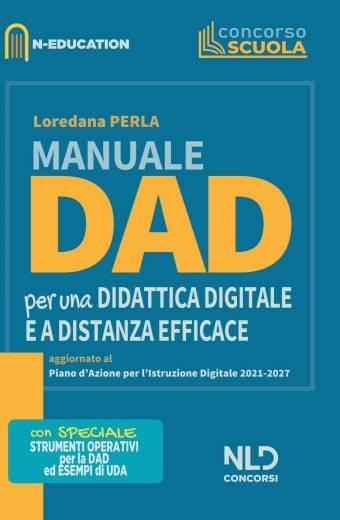 manuale dad