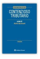 Contenzioso_tributario