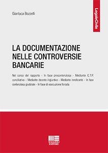 la-documentazione-nelle-controversie-bancarie