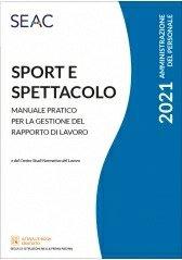 sport-e-spettacolo-manuale-pratico-per-la-gestione-del-rapporto-di-lavoro
