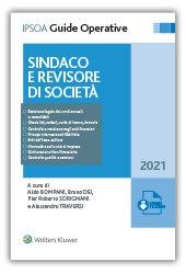 Sindaco_e_revisore_di_societa_2021