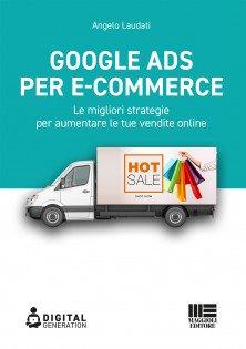 Google Ads per e-commerce