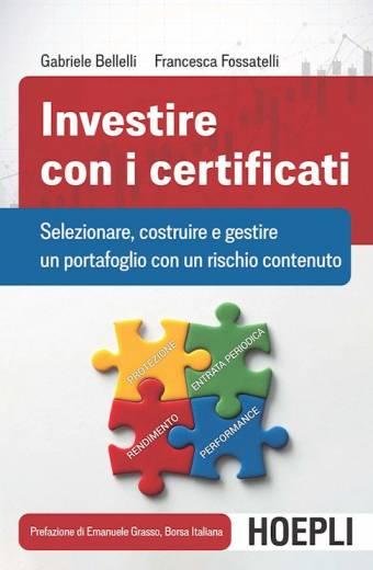 investire con i certificati
