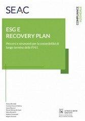 esg e recovery plan